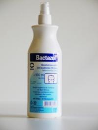 Bactazol 500ml