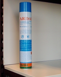 Ardap Spraydose 750 ml