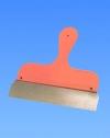Reinigungsspachtel 20 cm