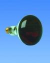 Philips Infrahrotstahler 250 Watt