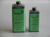 Ferro- Prodol 1/2 Liter