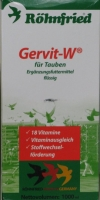 Gervit-W 1000 ml