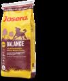 Josera Hundefutter Balance