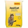 Josera Katzenfutter Josi Cat 10 Kg