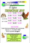 Tierbörse 2018