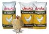 Deuka Körner Extra Hühnerfutter