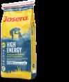 Josera Hundefutter High Energy 15 Kg