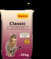 Josera Katzenfutter Classic