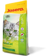 Josera Katzenfutter Sensi Cat