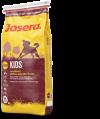 Josera Hundefutter Kids