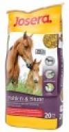 Josera Pferdefutter Fohlen & Stute 20 Kg