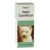 Vetyl Augencosmetic 50 ml